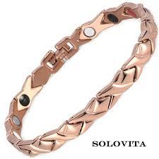 Купить <b>магнитный браслет</b> Соловита в магазине <b>Luxor</b> Shop ...