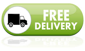 Image result for free delivery image