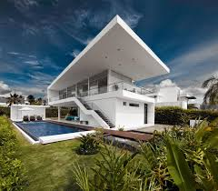 modern architecture buildings most beautiful house design in the world view home office designs beautiful home office view