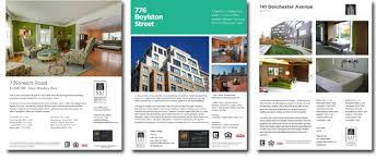 fsbo real estate flyer templates  how to fsbo  real estate flyer templates for word and mac