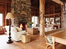warm living room ideas: warm living room photo  warm living room  warm living room photo