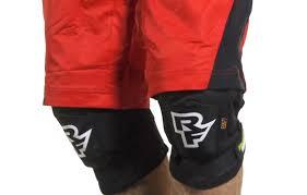 How To: <b>Choose</b> the right <b>pair</b> of <b>mountain bike</b> shorts