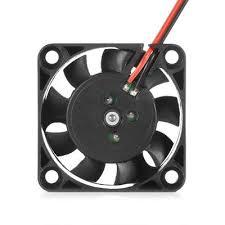 <b>Alfawise</b> 4010 DC U20 And <b>U30 U30 Pro</b> 3D - xn---50 ...