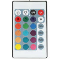 <b>Контроллеры</b> для RGB <b>светодиодных лент</b>: купить в интернет ...