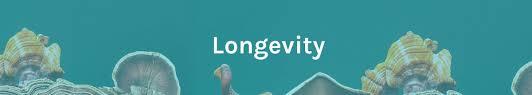 <b>Longevity</b>– Host Defense <b>Mushrooms</b>