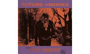 Future - '<b>Future Hndrxx Presents</b>: The WIZRD' Review | Highsnobiety