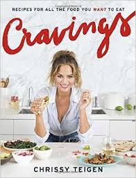 Image result for cravings