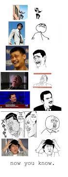 Memes Vault Internet Memes Faces – Origins via Relatably.com