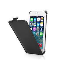 Купить Прозрачный <b>чехол HOCO для</b> iPhone X/XS дешево ...