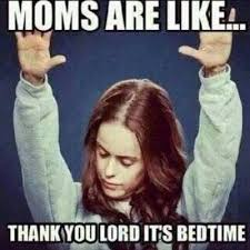 50 Best Mom Memes - mom.me via Relatably.com