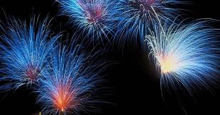 50-plus places to catch fireworks in the suburbs