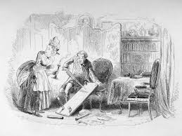 the theme of oppression in a tale of two cities writework english a photograph of an engraving in the writings of charles dickens volume 20