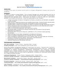 district manager resume resume format for it manager retail district manager resume apartments resume format for it manager retail