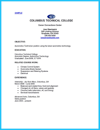 writing a clear auto sales resume how to write a resume in writing a clear auto sales resume how to write a resume in auto sales resume