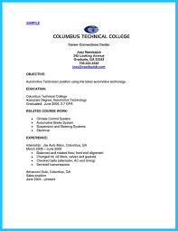 automotive s resume writing s resume jfc cz as