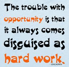 work ethics quotes and sayings image quotes at  quotes about strong work ethic quotesgram via