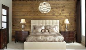 021914 4 amazing latest trends furniture