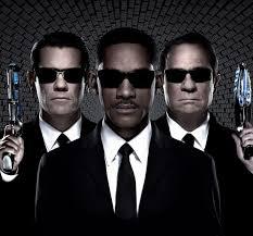 Men in Black 3 (2012) Images?q=tbn:ANd9GcQ6nhEJlrhcP8q1p8I7vPHwMs3FTIxsutJNNxD6k1RKgFNwW-ZF