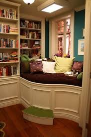 1000 ideas about kid reading nooks on pinterest reading nooks nooks and closet reading nooks adorable home library