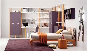 bedroom kids room interior furniture interior kids bedroom furniture sets and boys wit wooden bed and boys bedroom furniture desk