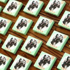 46 <b>PCs</b>/<b>lot</b> Flowers Plant Paper Sticker <b>Japanese</b> Style <b>Winds</b> ...