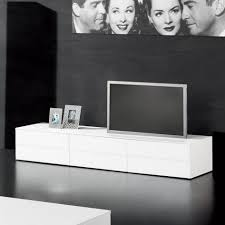 large size of furniture elegant white high gloss sideboard gray pattern framed picture black high black or white furniture