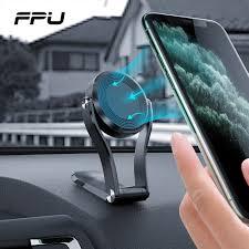 Best Sale #5b756 - <b>FPU</b> Magnetic Car <b>Phone Holder</b> Stand Magnet ...