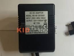 <b>Зарядное устройство</b> для детского электромобиля