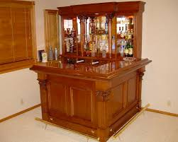 home pub bars for sale home bar furniture home corner bars wet bars bar furniture designs home