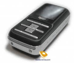 Mobile-review.com Обзор <b>MP3</b>-<b>плеера Ritmix</b> RF-7800