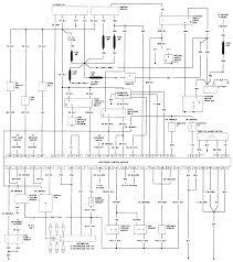 similiar dodge truck wiring diagram keywords dodge wiring diagrams 1983 dodge d150 engine wiring diagram dodge ram