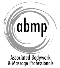 Image result for abmp