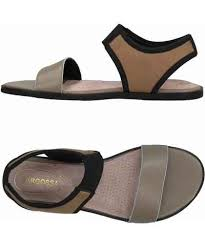 Серые, Летние Женская <b>обувь</b> | 8 270 вариантов в одном месте ...