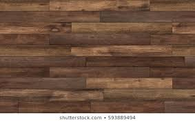 <b>Wood Planks Wall</b> Images, Stock Photos & Vectors | Shutterstock