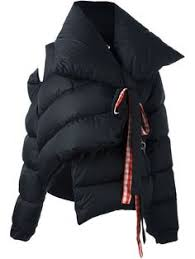 <b>313 TRE UNO TRE</b> Down jackets | poncho | Winter jackets, Jackets ...