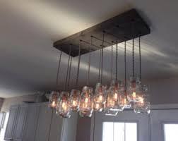 diy mason jar chandelier barnwood grey rustic wood chandelier vintage lighting mason jar pendants country chandelier 14 lights diy vintage mason jar chandelier