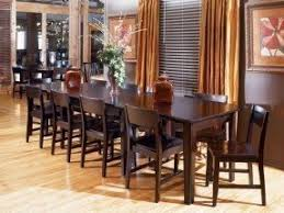 person dining room table foter: montreal extendable dining table montreal extendable dining table montreal extendable dining table