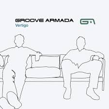 <b>Groove Armada</b> - <b>Vertigo</b> (2000, CD) | Discogs
