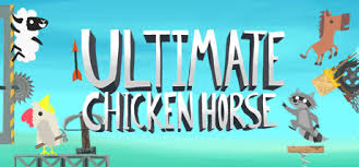 Ultimate <b>Chicken</b> Horse on Steam