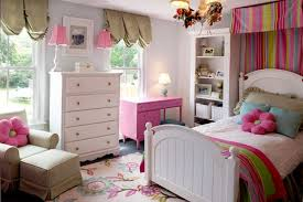 cheap kids bedroom ideas: cheap childrens bedroom furniture site about children