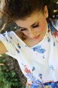(Milena Cervelli) - thumb_1371239191_996710_580152025362602_1807789955_n