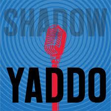 Shadow // Yaddo