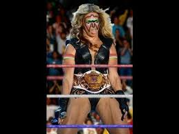 Beyonce SuperBowl 2013 Funny Pics HULK Ultimate Warrior Conan ... via Relatably.com
