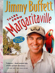 Image result for jimmy buffett