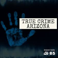 True Crime Arizona
