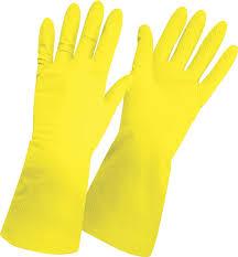 <b>Перчатки хозяйственные</b> купить в интернет-магазине OZON.ru