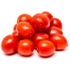 Bildergebnis für tasty tom tomaten