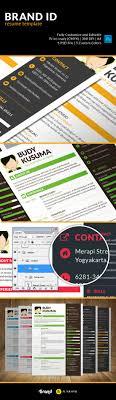 resume cv templates designs for creative media it web 3 resume designs for web and graphic designers 2015
