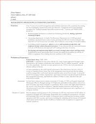 12 daily objectives sample for ojt event planning template sample ojt resume for it