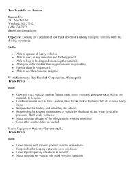 google resume template free  socialsci cogoogle docs templates resume examples tow truck driver resume with google docs resume templates   google resume template